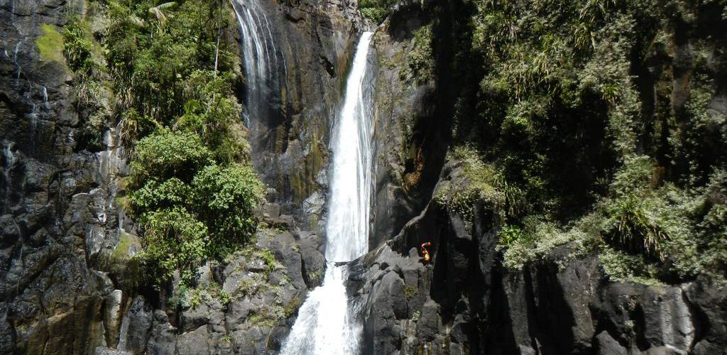 Takamaka-canyoning-REUNION 4