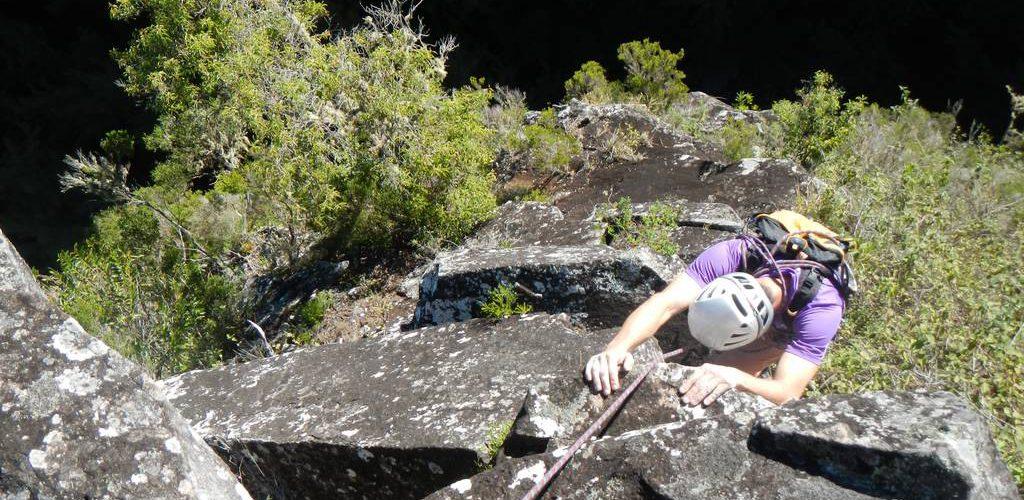 Grande voie-escalade-cilaos-REUNION 2