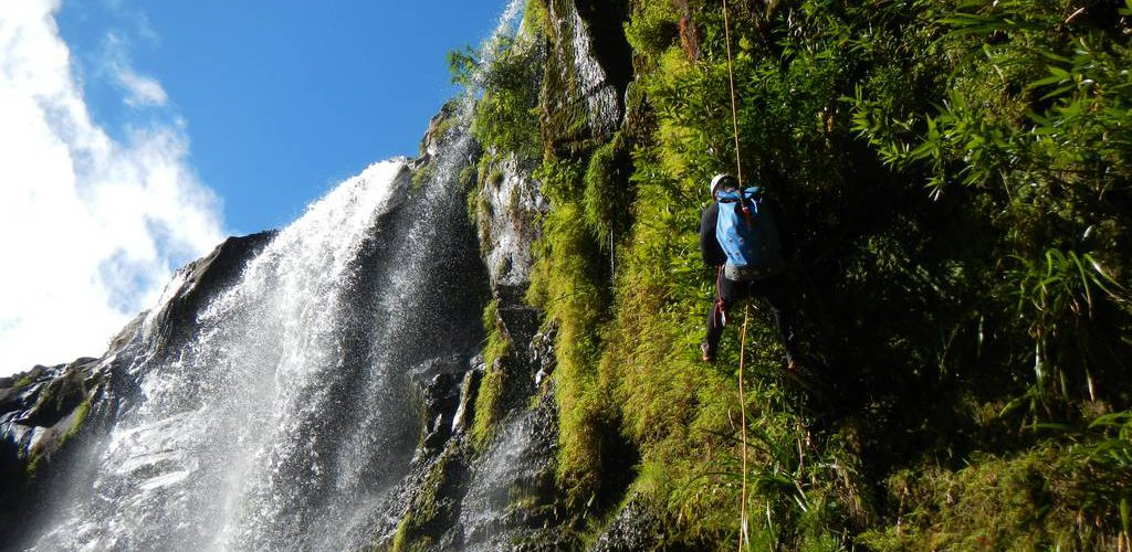 canyoning-reunion-sainte-suzanne-kloofing-canyoneering-1