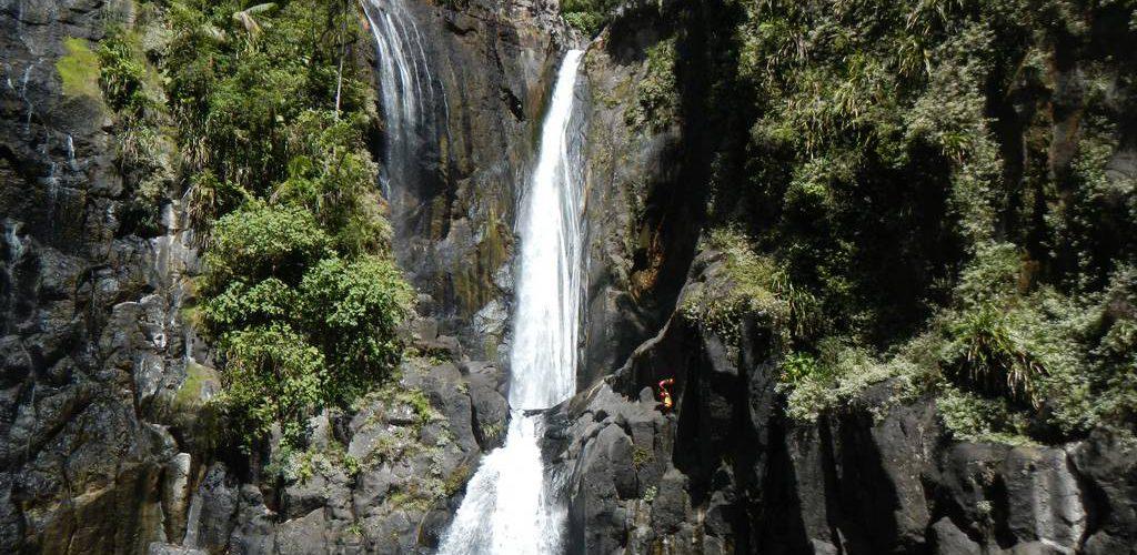 canyoning-reunion-takamaka-kloofing-canyoneering-4