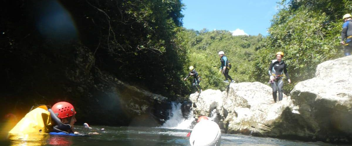 canyoning-kloofing-canyoneering-canyon-reunion-sainte-suzanne-4